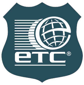 ETC Security