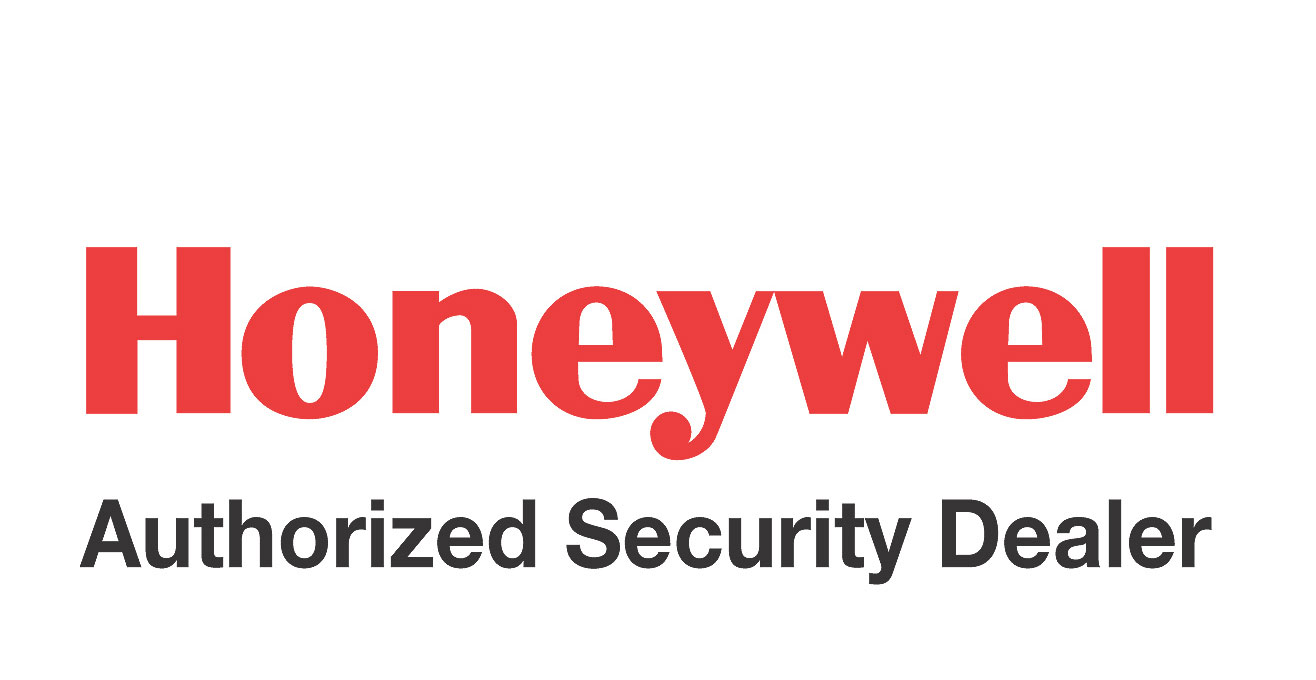 ETC Security - Honeywell Authorized Dealer